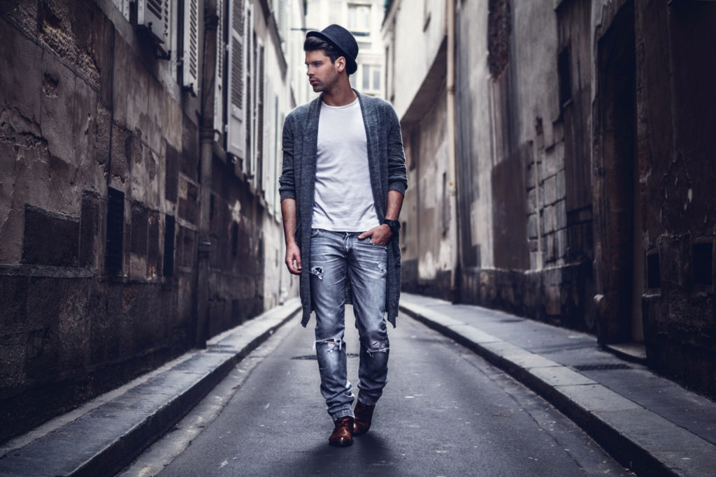 Photographe de Mode & Portraits - Fashion & Portrait Photographer – Bordeaux & Paris